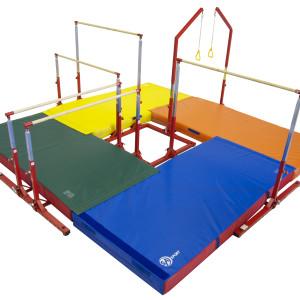 355-CS - Jsut for Kids Circuit Full_Overhead